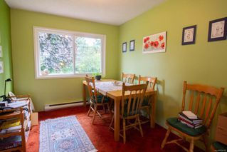 Photo 4: 452 Dogwood Rd in : PQ Qualicum Beach House for sale (Parksville/Qualicum)  : MLS®# 856145