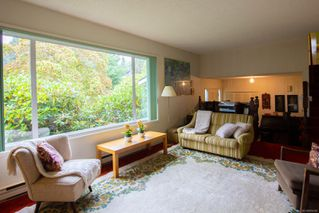 Photo 14: 452 Dogwood Rd in : PQ Qualicum Beach House for sale (Parksville/Qualicum)  : MLS®# 856145