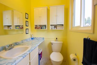 Photo 29: 452 Dogwood Rd in : PQ Qualicum Beach House for sale (Parksville/Qualicum)  : MLS®# 856145
