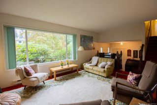 Photo 16: 452 Dogwood Rd in : PQ Qualicum Beach House for sale (Parksville/Qualicum)  : MLS®# 856145