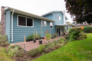 Photo 32: 452 Dogwood Rd in : PQ Qualicum Beach House for sale (Parksville/Qualicum)  : MLS®# 856145