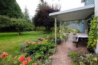 Photo 9: 452 Dogwood Rd in : PQ Qualicum Beach House for sale (Parksville/Qualicum)  : MLS®# 856145