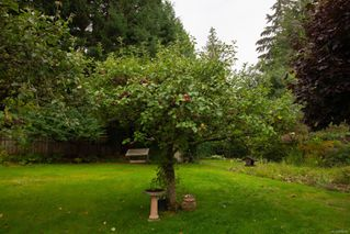 Photo 38: 452 Dogwood Rd in : PQ Qualicum Beach House for sale (Parksville/Qualicum)  : MLS®# 856145