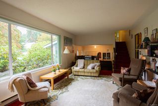 Photo 15: 452 Dogwood Rd in : PQ Qualicum Beach House for sale (Parksville/Qualicum)  : MLS®# 856145