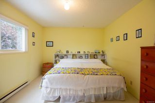 Photo 25: 452 Dogwood Rd in : PQ Qualicum Beach House for sale (Parksville/Qualicum)  : MLS®# 856145