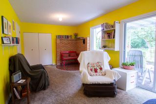 Photo 5: 452 Dogwood Rd in : PQ Qualicum Beach House for sale (Parksville/Qualicum)  : MLS®# 856145