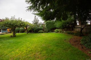 Photo 37: 452 Dogwood Rd in : PQ Qualicum Beach House for sale (Parksville/Qualicum)  : MLS®# 856145