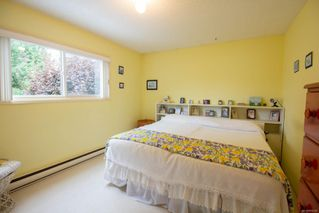 Photo 24: 452 Dogwood Rd in : PQ Qualicum Beach House for sale (Parksville/Qualicum)  : MLS®# 856145