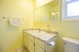 Photo 31: 452 Dogwood Rd in : PQ Qualicum Beach House for sale (Parksville/Qualicum)  : MLS®# 856145
