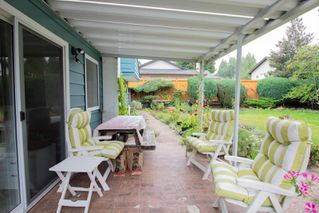 Photo 33: 452 Dogwood Rd in : PQ Qualicum Beach House for sale (Parksville/Qualicum)  : MLS®# 856145
