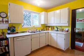 Photo 19: 452 Dogwood Rd in : PQ Qualicum Beach House for sale (Parksville/Qualicum)  : MLS®# 856145