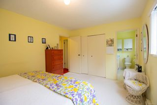 Photo 28: 452 Dogwood Rd in : PQ Qualicum Beach House for sale (Parksville/Qualicum)  : MLS®# 856145