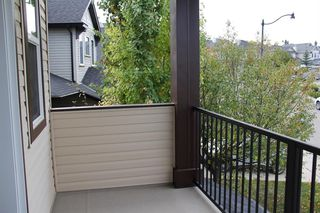 Photo 20: 50 Cresthaven View SW in Calgary: Crestmont Detached for sale : MLS®# A1038228