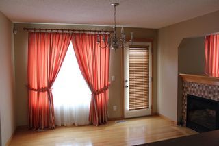 Photo 11: 50 Cresthaven View SW in Calgary: Crestmont Detached for sale : MLS®# A1038228