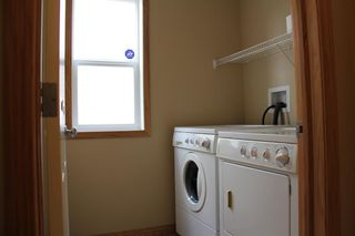 Photo 14: 50 Cresthaven View SW in Calgary: Crestmont Detached for sale : MLS®# A1038228