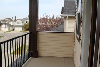 Photo 19: 50 Cresthaven View SW in Calgary: Crestmont Detached for sale : MLS®# A1038228