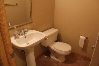 Photo 13: 50 Cresthaven View SW in Calgary: Crestmont Detached for sale : MLS®# A1038228