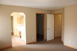 Photo 27: 50 Cresthaven View SW in Calgary: Crestmont Detached for sale : MLS®# A1038228