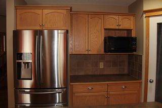 Photo 6: 50 Cresthaven View SW in Calgary: Crestmont Detached for sale : MLS®# A1038228