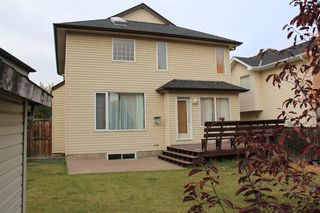 Photo 33: 50 Cresthaven View SW in Calgary: Crestmont Detached for sale : MLS®# A1038228