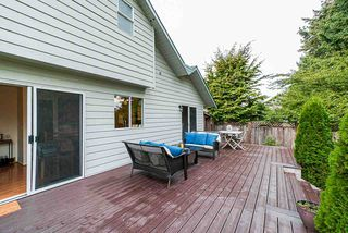 Photo 35: 12975 61 Avenue in Surrey: Panorama Ridge House for sale : MLS®# R2505089