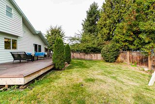 Photo 38: 12975 61 Avenue in Surrey: Panorama Ridge House for sale : MLS®# R2505089