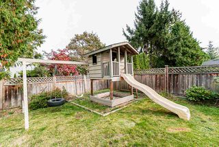 Photo 39: 12975 61 Avenue in Surrey: Panorama Ridge House for sale : MLS®# R2505089
