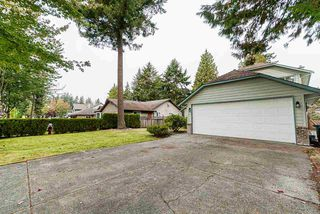 Photo 2: 12975 61 Avenue in Surrey: Panorama Ridge House for sale : MLS®# R2505089