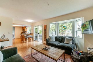 Photo 21: 12975 61 Avenue in Surrey: Panorama Ridge House for sale : MLS®# R2505089