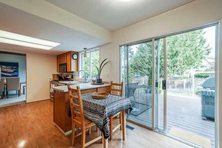 Photo 17: 12975 61 Avenue in Surrey: Panorama Ridge House for sale : MLS®# R2505089