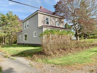 Photo 27: 3 McKay Street in Springhill: 102S-South Of Hwy 104, Parrsboro and area Residential for sale (Northern Region)  : MLS®# 202020929