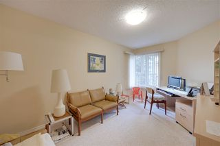 Photo 18: 45 929 PICARD Drive in Edmonton: Zone 58 House Half Duplex for sale : MLS®# E4218118