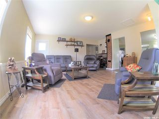 Photo 18: 245 Company Avenue South in Fort Qu'Appelle: Residential for sale : MLS®# SK831819