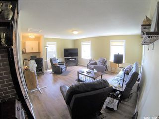 Photo 17: 245 Company Avenue South in Fort Qu'Appelle: Residential for sale : MLS®# SK831819