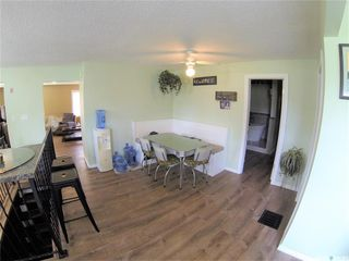 Photo 8: 245 Company Avenue South in Fort Qu'Appelle: Residential for sale : MLS®# SK831819