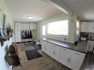 Photo 25: 245 Company Avenue South in Fort Qu'Appelle: Residential for sale : MLS®# SK831819