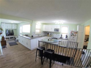 Photo 7: 245 Company Avenue South in Fort Qu'Appelle: Residential for sale : MLS®# SK831819