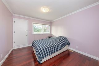 Photo 10: 6949 LAUREL Street in Vancouver: South Cambie House for sale (Vancouver West)  : MLS®# R2513946
