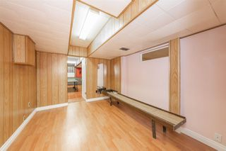 Photo 19: 6949 LAUREL Street in Vancouver: South Cambie House for sale (Vancouver West)  : MLS®# R2513946