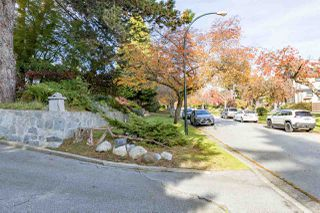 Photo 24: 6949 LAUREL Street in Vancouver: South Cambie House for sale (Vancouver West)  : MLS®# R2513946
