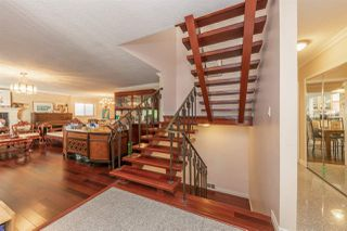 Photo 2: 6949 LAUREL Street in Vancouver: South Cambie House for sale (Vancouver West)  : MLS®# R2513946