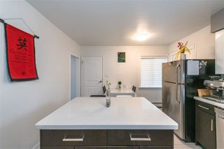 Photo 6: 44 EIGHTH Avenue in New Westminster: GlenBrooke North House for sale : MLS®# R2514643