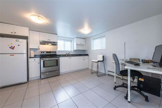 Photo 12: 44 EIGHTH Avenue in New Westminster: GlenBrooke North House for sale : MLS®# R2514643