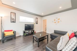 Photo 2: 44 EIGHTH Avenue in New Westminster: GlenBrooke North House for sale : MLS®# R2514643