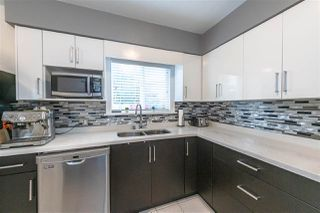 Photo 7: 44 EIGHTH Avenue in New Westminster: GlenBrooke North House for sale : MLS®# R2514643