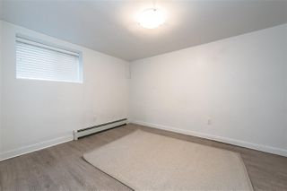 Photo 14: 44 EIGHTH Avenue in New Westminster: GlenBrooke North House for sale : MLS®# R2514643