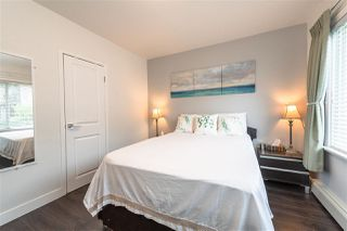 Photo 8: 44 EIGHTH Avenue in New Westminster: GlenBrooke North House for sale : MLS®# R2514643