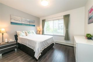 Photo 9: 44 EIGHTH Avenue in New Westminster: GlenBrooke North House for sale : MLS®# R2514643