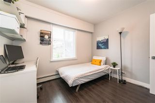 Photo 10: 44 EIGHTH Avenue in New Westminster: GlenBrooke North House for sale : MLS®# R2514643
