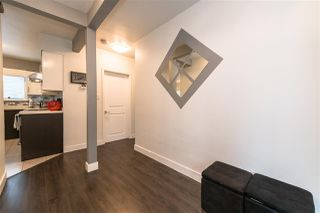 Photo 4: 44 EIGHTH Avenue in New Westminster: GlenBrooke North House for sale : MLS®# R2514643